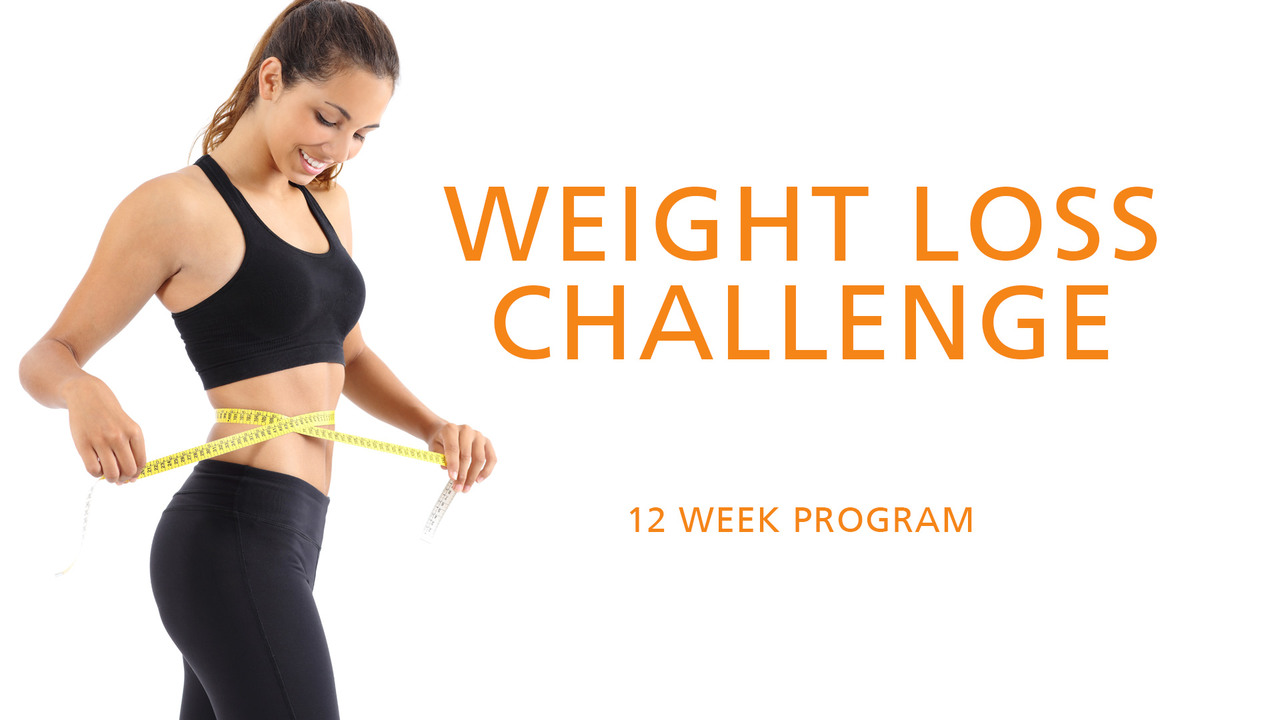 Lose fat in stomach in a week
