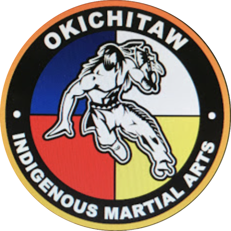Okichitaw Online Training