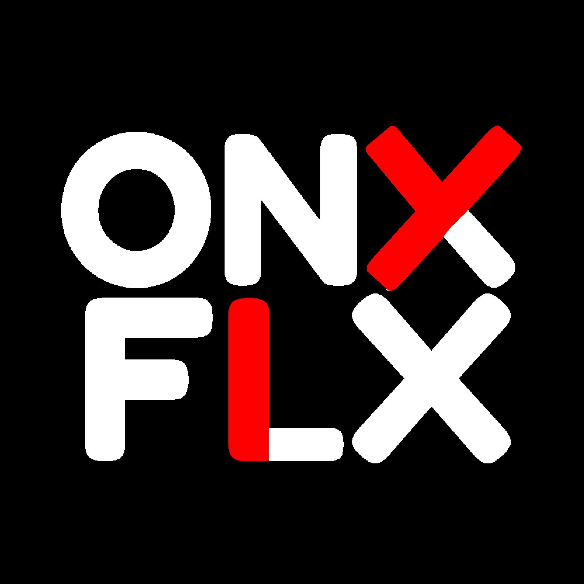 Onyx Flix