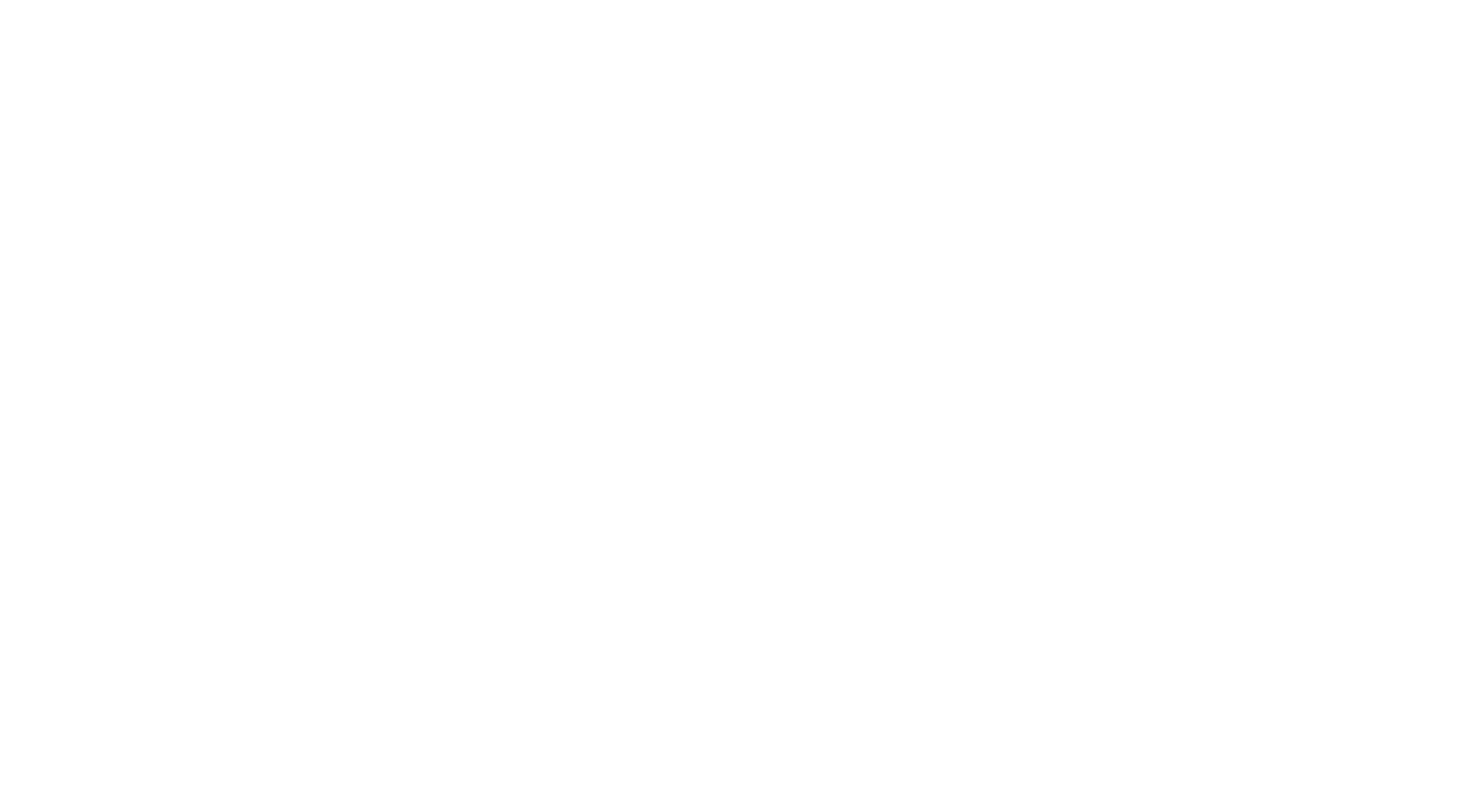 Parousia On-Demand