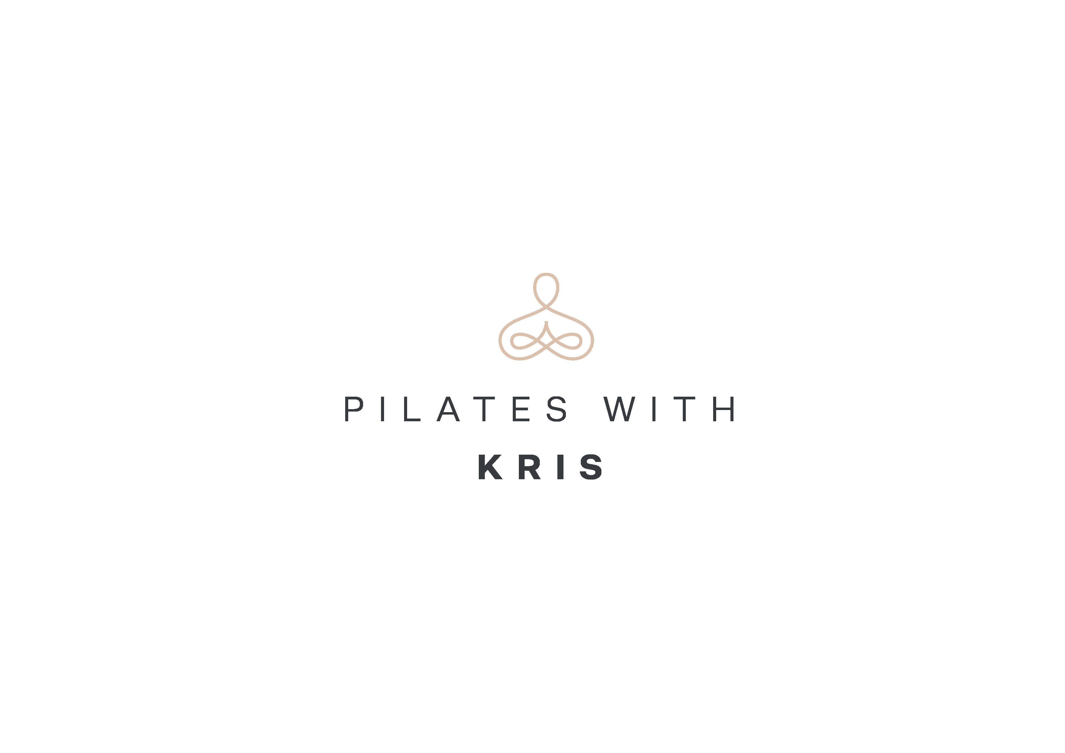 Pilates with Kris