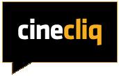 CineCliq
