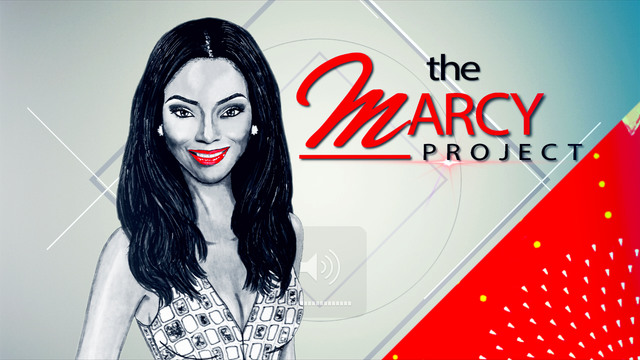 THE MARCY PROJECT (TMP)  Season 1
