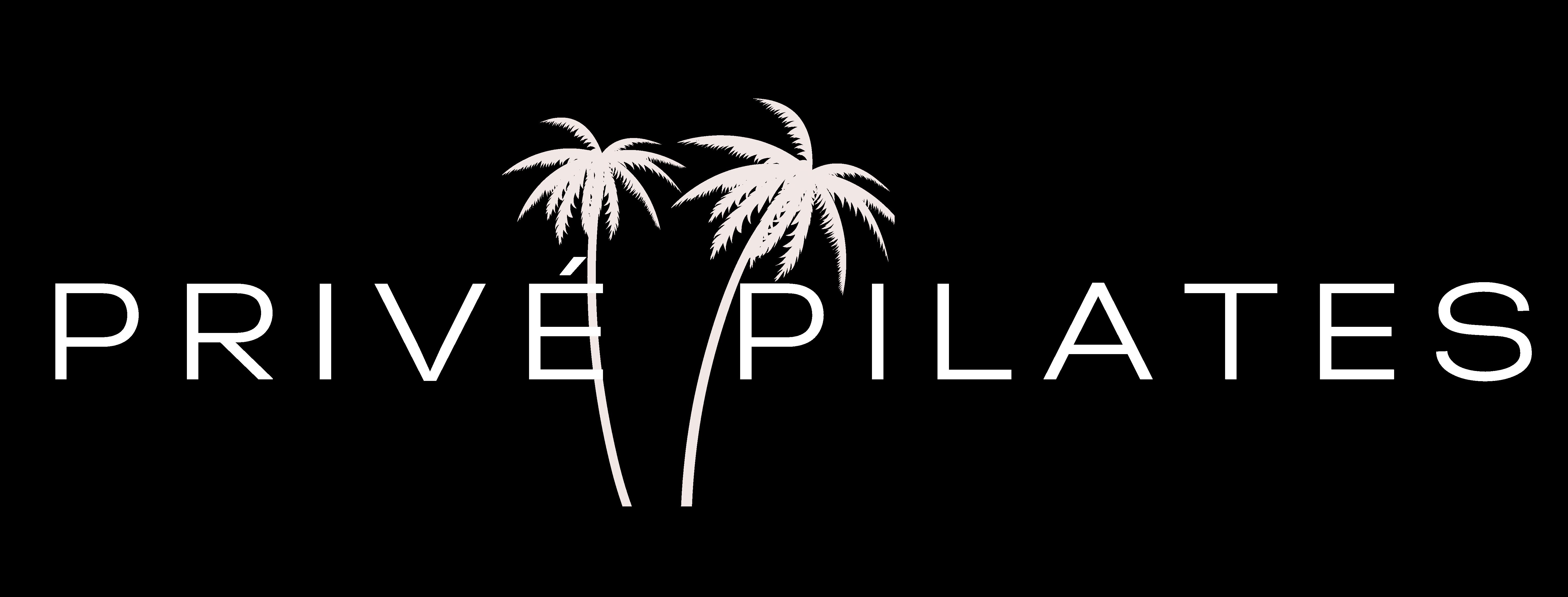Privé Pilates