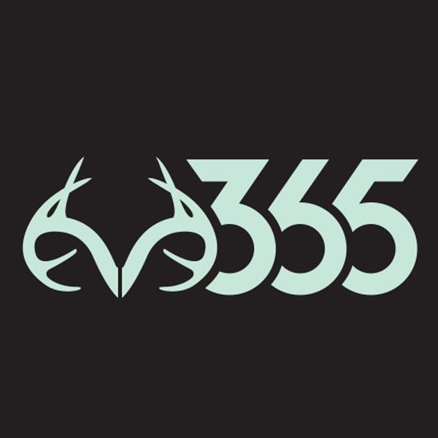 365.realtree.com