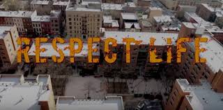 Respect Life Web Series