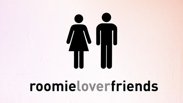 Image result for roomieloverfriends