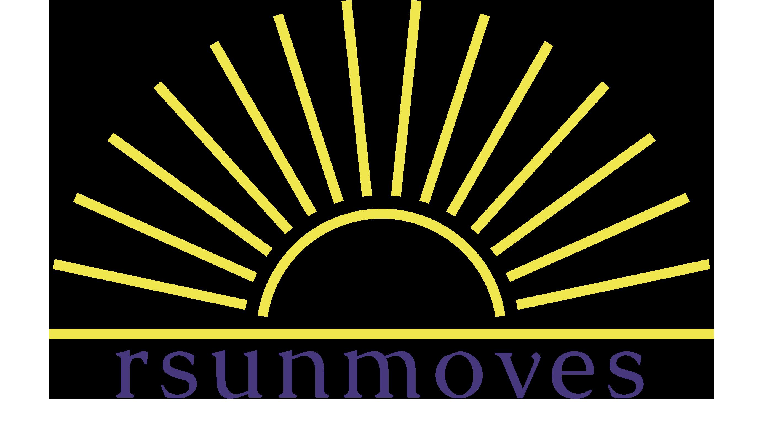 RSunMoves