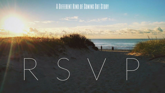 RSVP Film