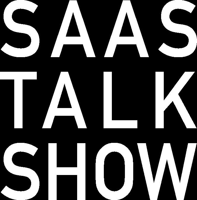 SaaS Talk Show