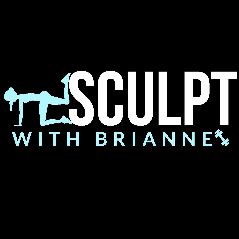 SculptWithBrianne