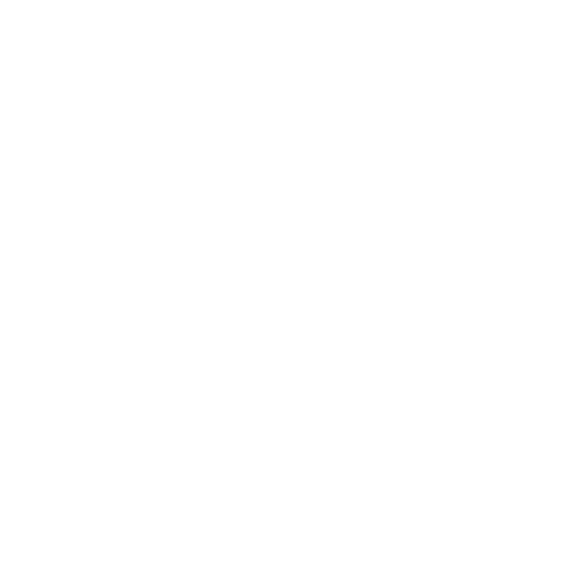 ResearchTV