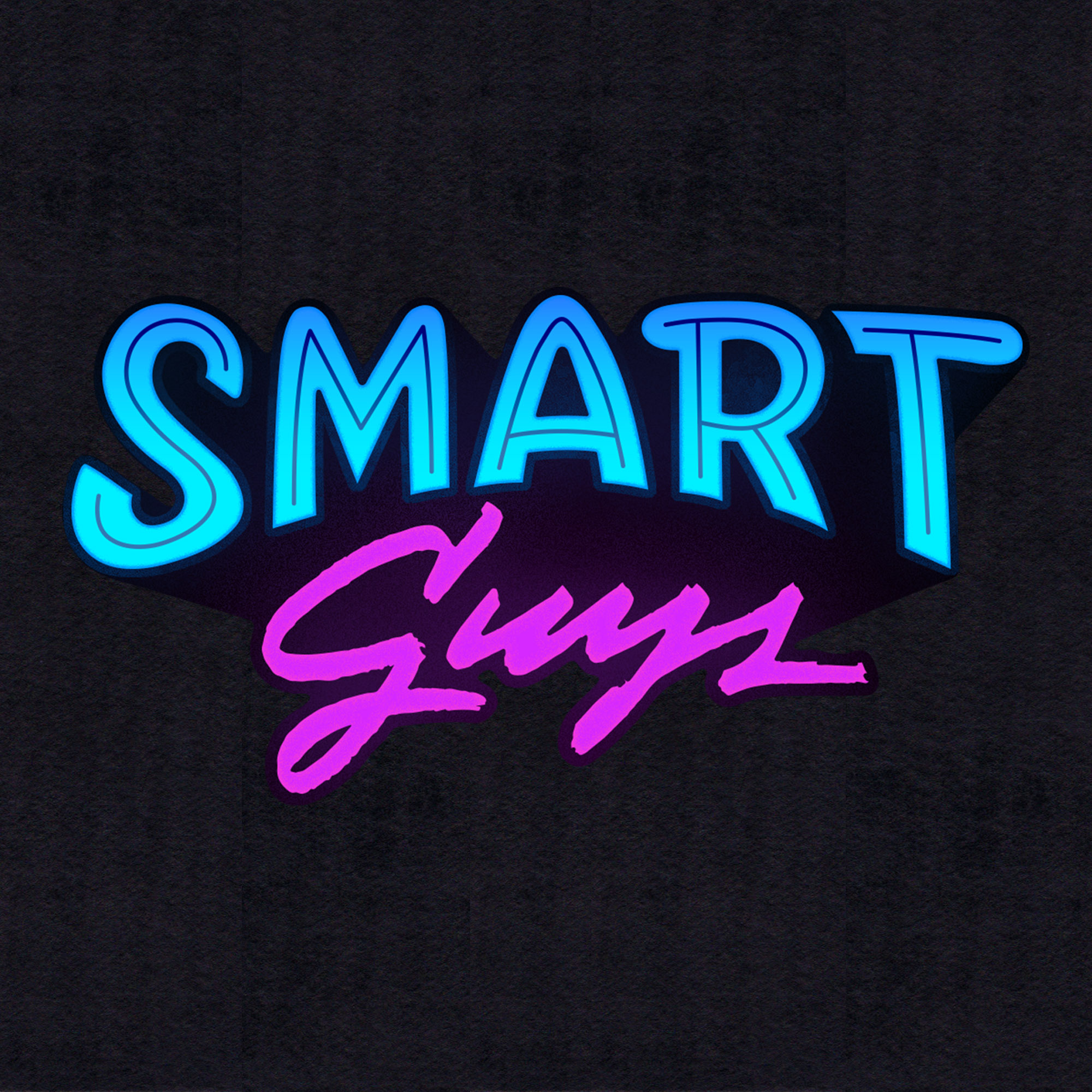 Smart guys pictures