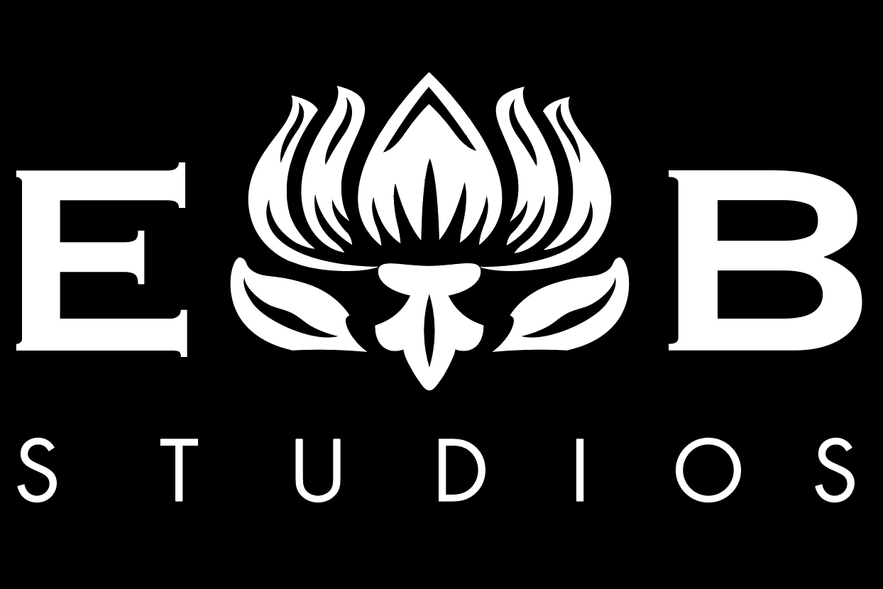 EB STUDIOS