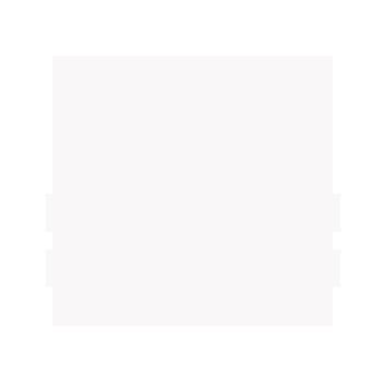 ELYSIUM BANDINI STUDIOS