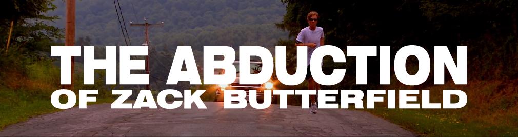 movie title image