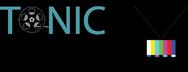 Tonic TV Network