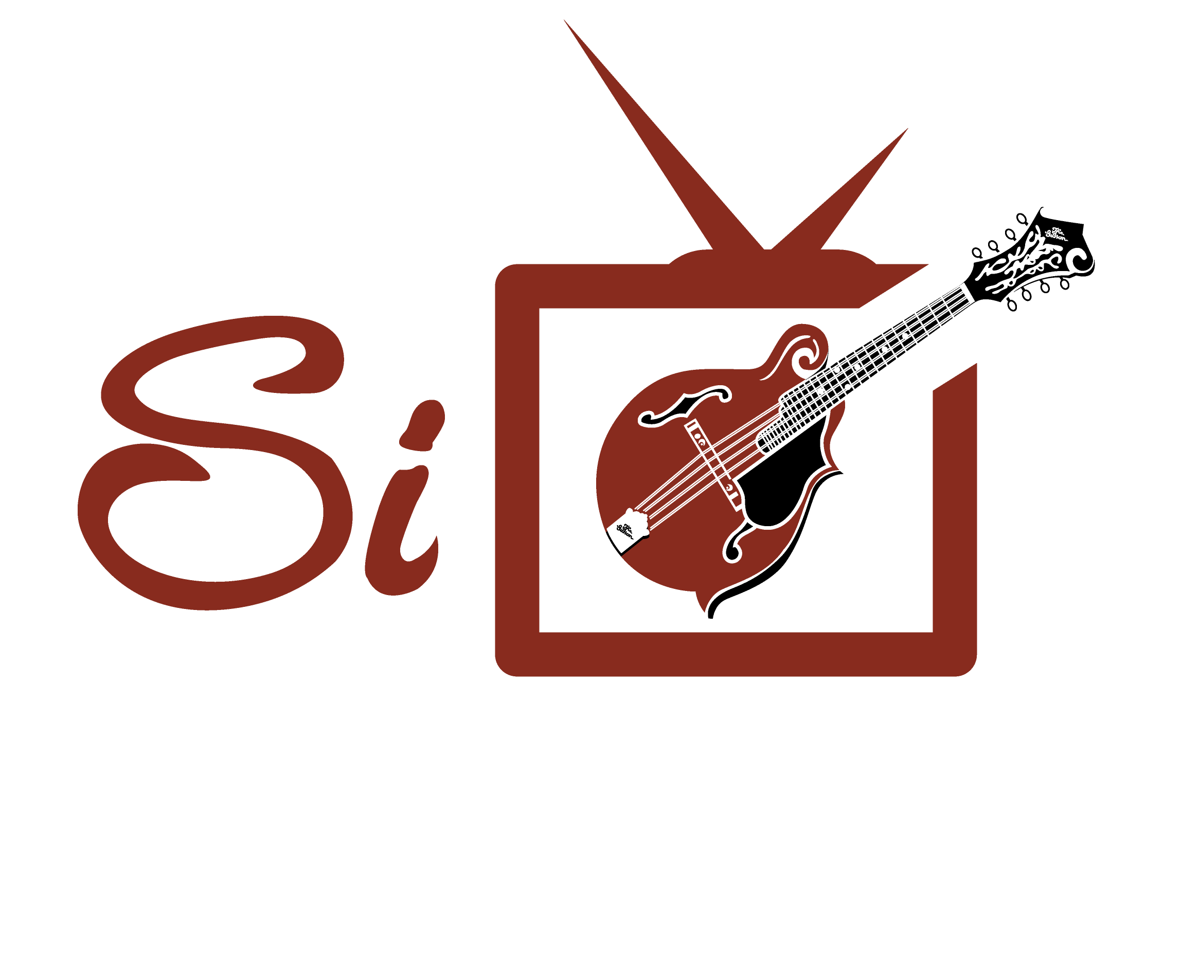 Station Inn TV