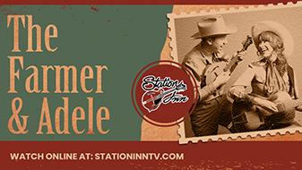 Station Inn TV