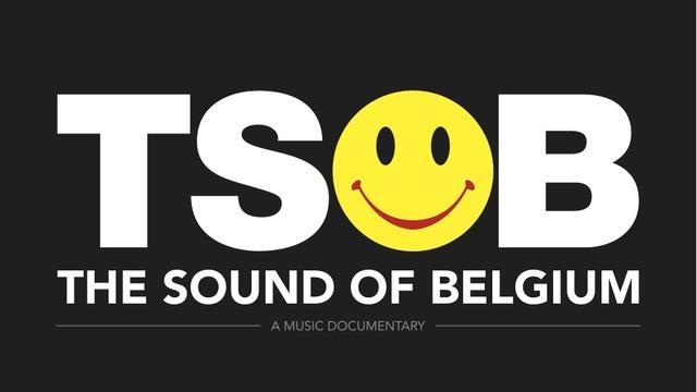 The Sound of Belgium (5.1 surround)