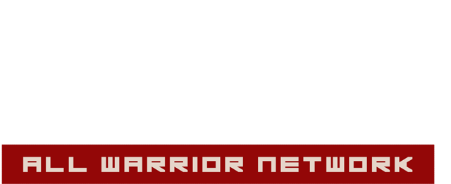 All Warrior Network