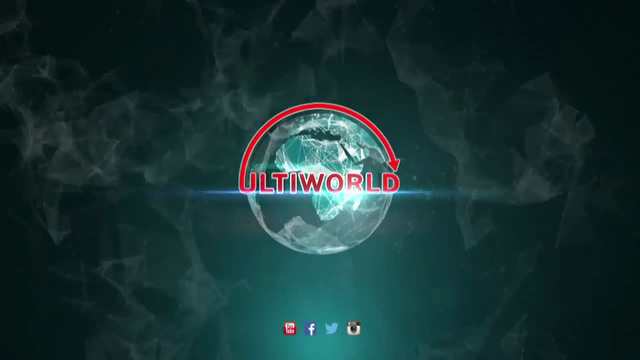 [2015-CLBNAT-W] Atlanta Ozone v. Portland Schwa, Pre-quarterfinal