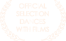 Official Selection - Dances with Films