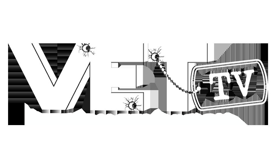 vet tv vet tv