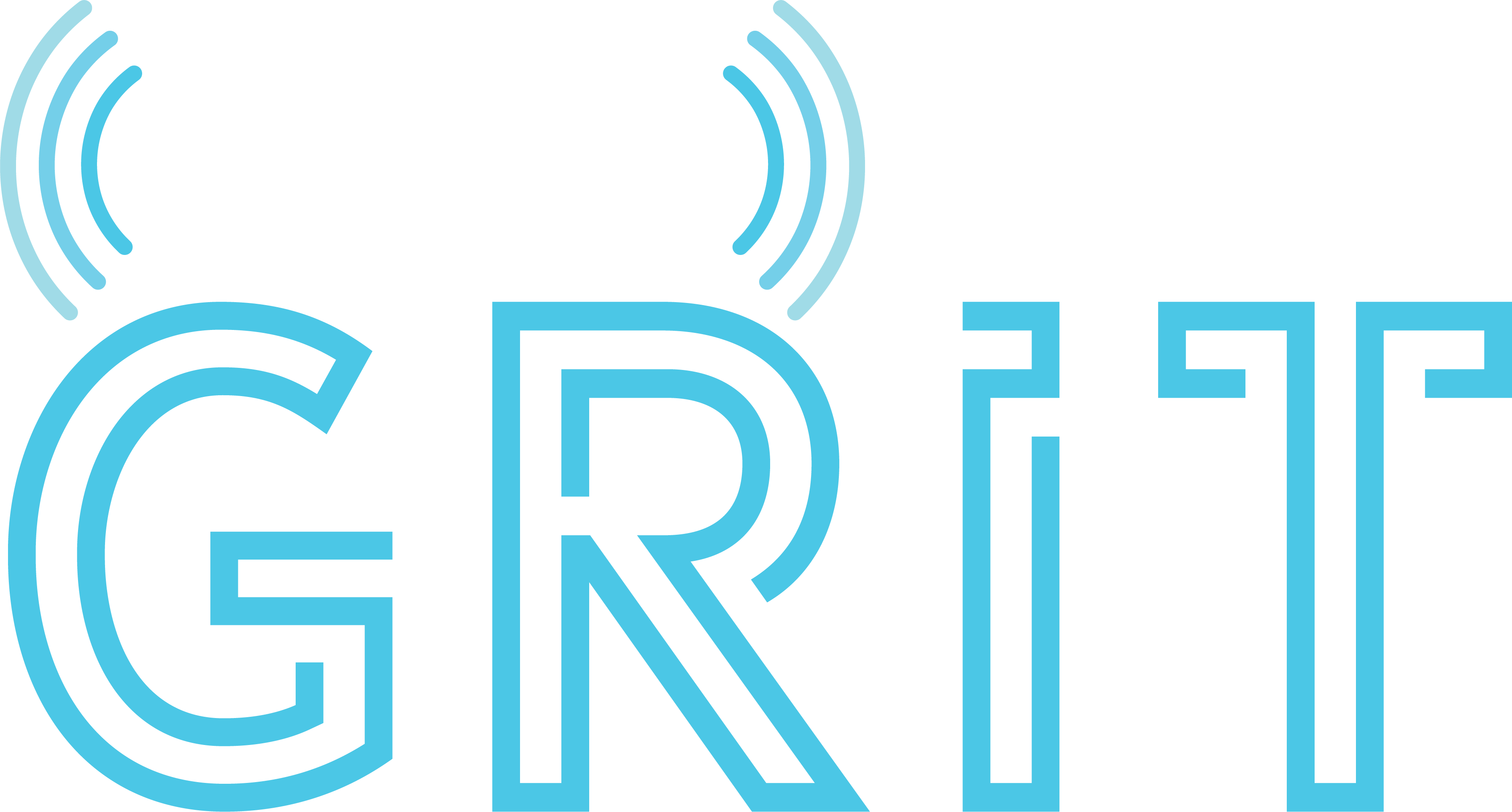 Virtual GRIT