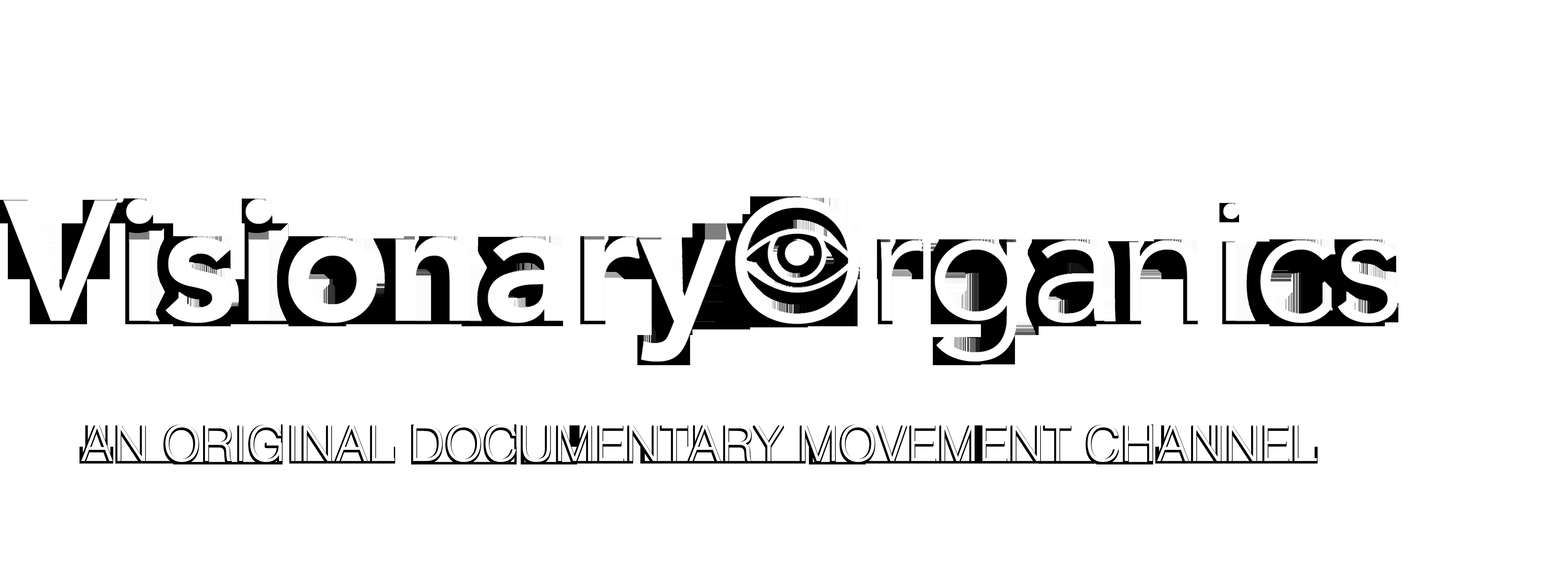 Visionary Organics