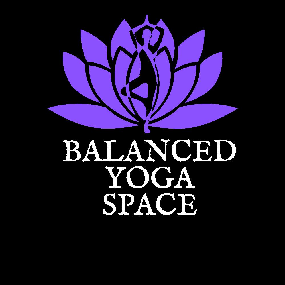 Balanced Yoga Space